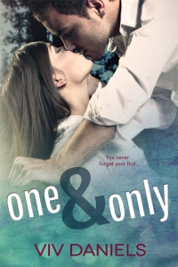One & Only cover