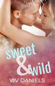 SweetAndWild